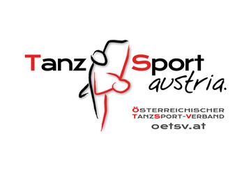 Österreichischer Tanzsportverband