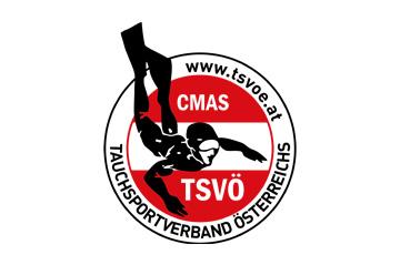 Tauchsportverband Österreich