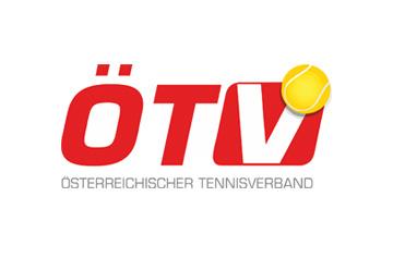 Österreichischer Tennisverband