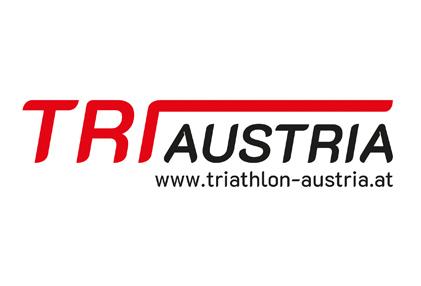 Triathlon-Austria