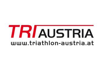 Österreichischer Triathlonverband