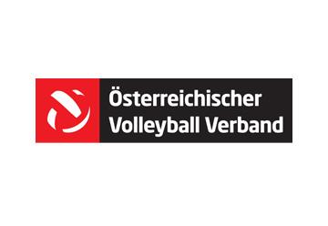 Österreichischer Volleyball Verband