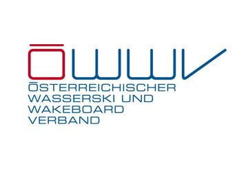 Österreichischer Wasserski und Wakeboard Verband