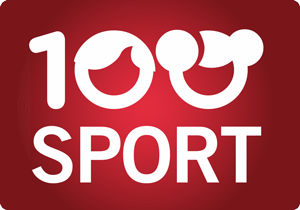 100 Prozent Sport