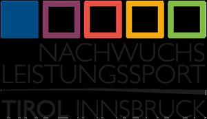 Nachwuchsleistungssport Tirol