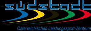 OELSZ Südstadt