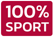 100 % Sport