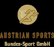 Austrian Sports Bundes-Sport GmbH