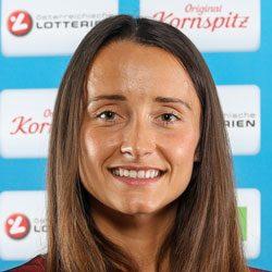 Ana Roxana Lehaci