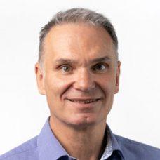 Christian Halbwachs
