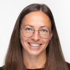 Christina Kölbl