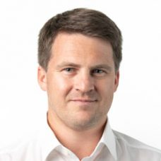 Christoph Hye