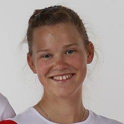 Cornelia Holland