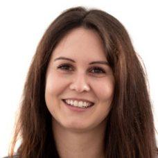 Daniela-Kößler_