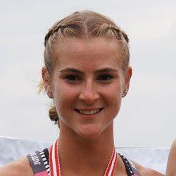 Karin-Strametz