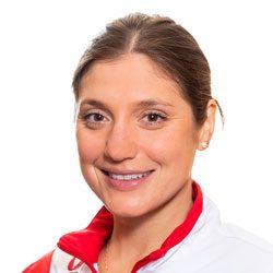 Lisa Perterer