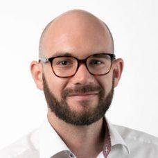Lucas Rathauscher