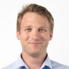 Mathias Steindl