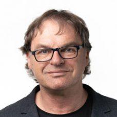 Michael Sulzbacher