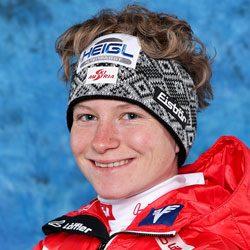 Claudia Purker
