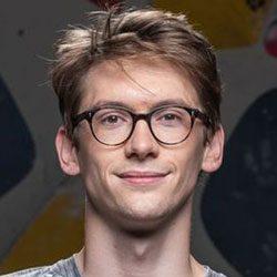 Georg Parma