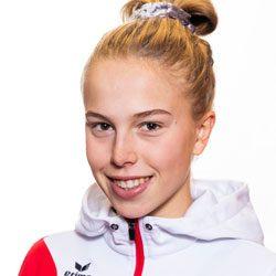 Pia Totschnig