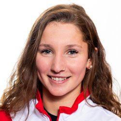 Therese Feuersinger
