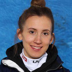 Daniela Ulbing