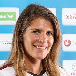 Viktoria Schwarz