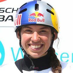 Viktoria Wolffhardt