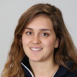 Anna Boustani