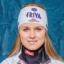 Anna Gandler