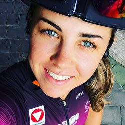 Anna Spielmann