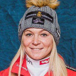 Ariane Raedler