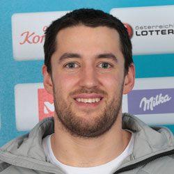 Benjamin Maier