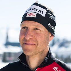 Bernhard Gruber