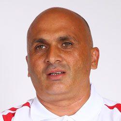 Bil Marinkovic