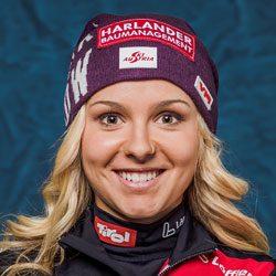 Chiara Hölzl