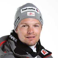 Christoph Wahrstötter