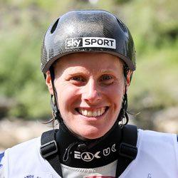 Corinna Kuhnle