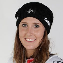 Cornelia Hütter