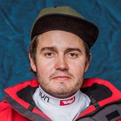 Daniel Danklmaier