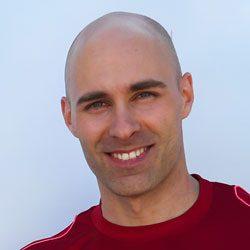 Daniel Habesohn
