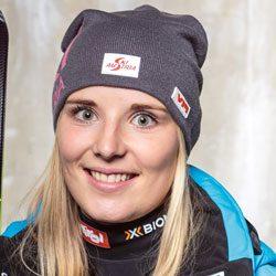 Elisabeth Reisinger