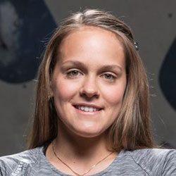 Eva-Maria Hammelmüller