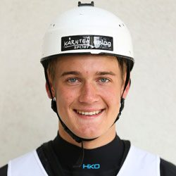 Felix Oschmautz