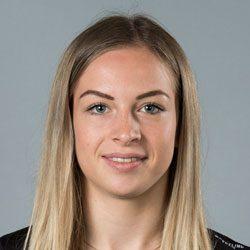 Florine Schedler