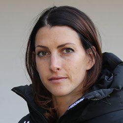 Janine Flock