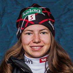Jemima Juritz