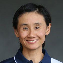 Liu Jia